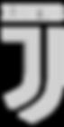 Juventus_FC_2017_logo_edited.png