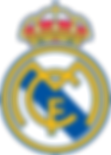 732px-Real_Madrid_CF_logo.svg.png