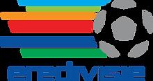 eredivisie_logo.png