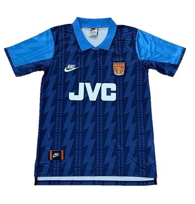 Maglia Storica Arsenal Away 1994