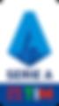 1200px-Serie_A_TIM_-_Logo_2019.svg_-1024