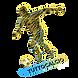 logo TUTTOCALCIO (2)j.png