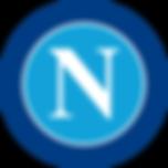 1024px-S.S.C._Napoli_logo.svg.png