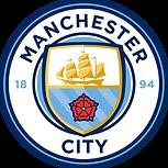 1024px-Manchester_City_stemma.svg.png