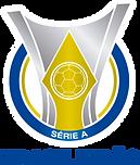 435-4350316_fifa-logo-png-brasileiro-ser