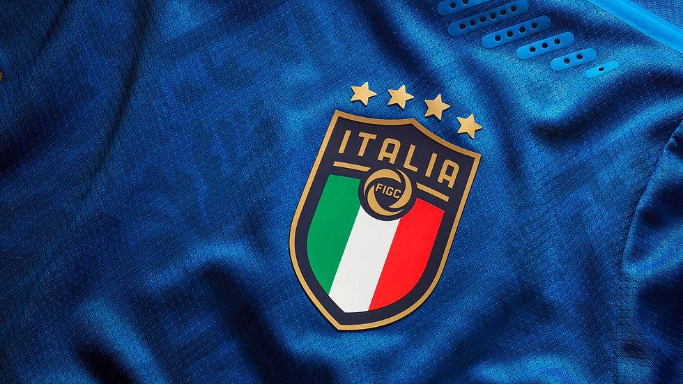 maglia_italia_calcio2.jpeg