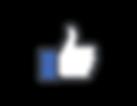 Thumb-Icon-RGB-512-300x232.png