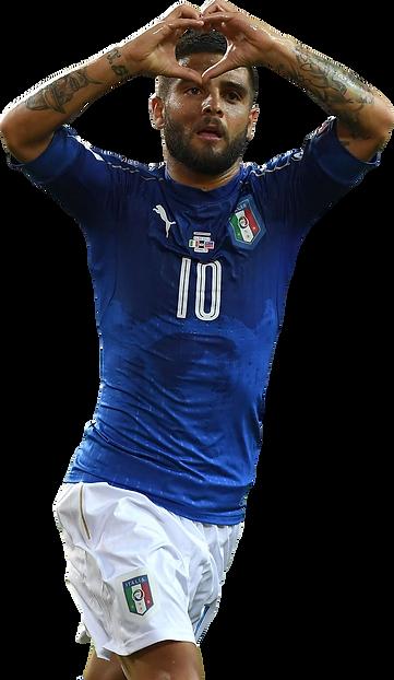 Lorenzo-Insigne-Italy-Giugno-2017-render.png