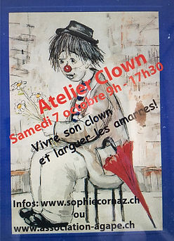 Atelier_clown17.jpg