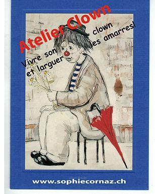 Clown_ateliers.jpg