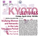 20210423_BGO_lecture icon.png