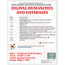 180316_Digital_Humanities_and_Databases.png