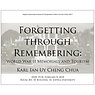 180208_Karl_Ian_Cheng_Chua.png