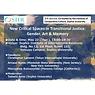 190523_SIIR_ICC_Seminar.png