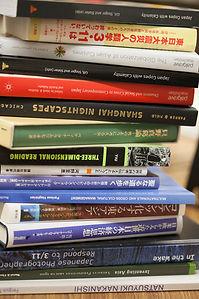 stack of ICC books.jpg