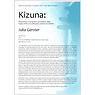 170714_Kizuna.png