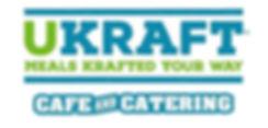 UKRAFT CAFE & CATERING