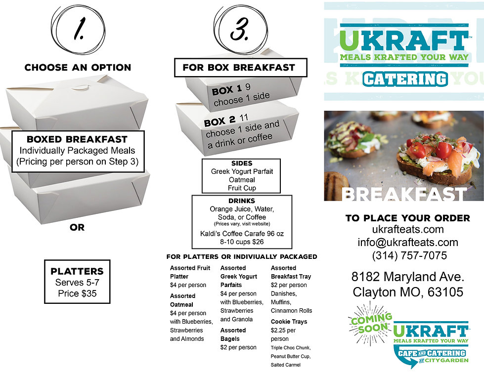 New Catering Breakfast Menu 112020.jpg