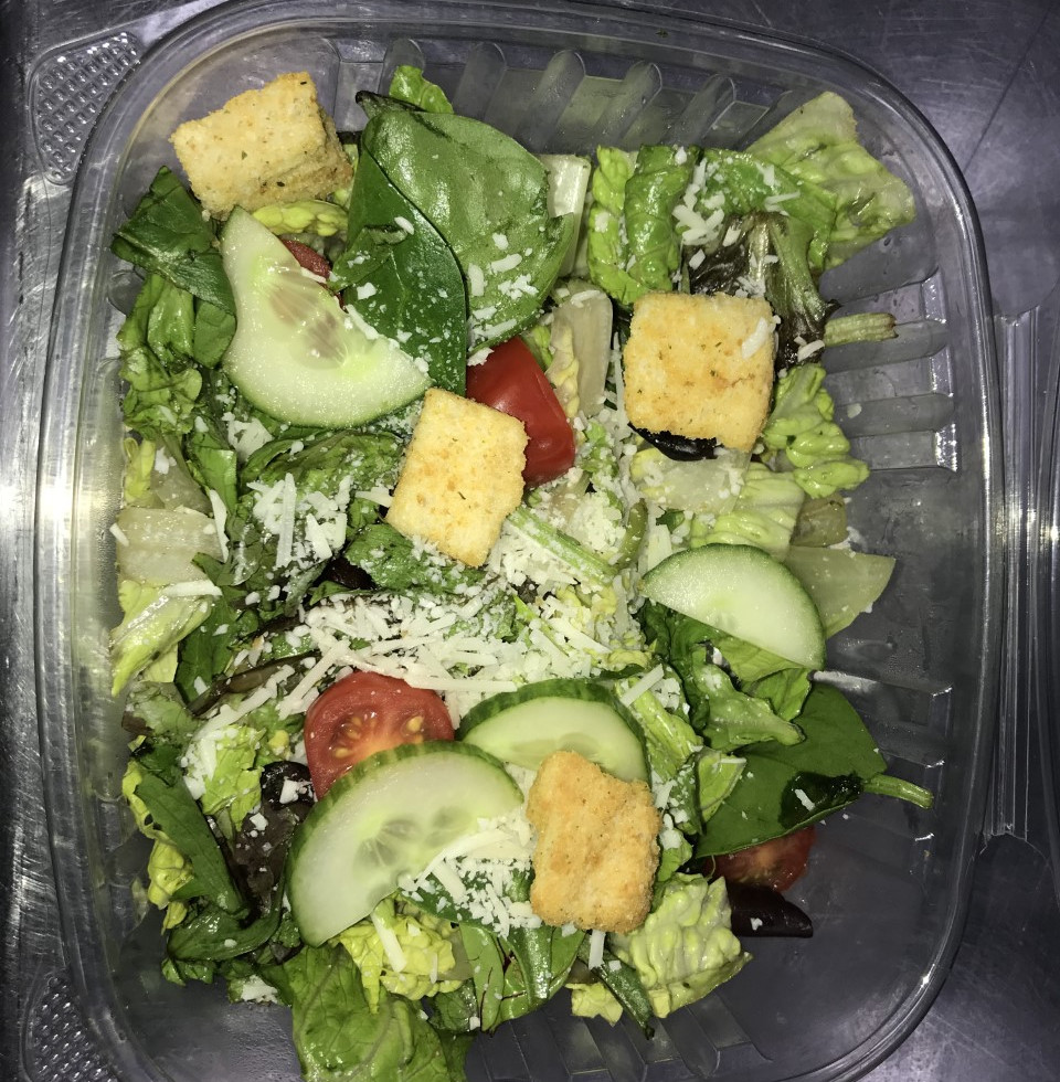 side salad without dressing.jpg