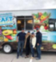 ukraft-food-truck-st-louis.jpg