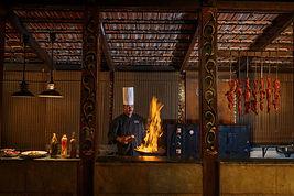 Haathi Mahal Casa Lisboa Chef.jpg