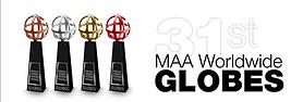 MAAW GLOBES