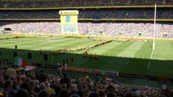 2012 Premiership Final