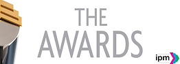 IPM AWARDS