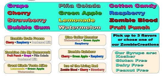 Simple menu.jpg