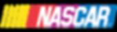 nascar-logo-vector-2.png