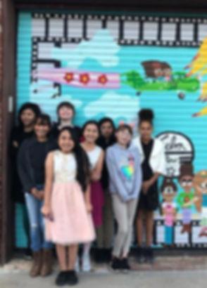 OKCGAS - in front of mural_edited.jpg