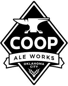 COOP 2017 Logo_RGB_OneColor_300ppi.jpg