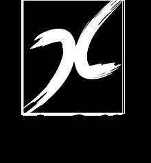 Dunlap Codding Vertical Logo - PNG Trans