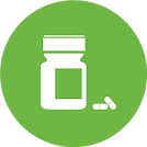 icon-supplements.png