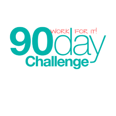 90 Day.png