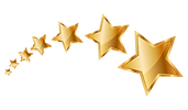 stars-clipart-on-transparent-background-