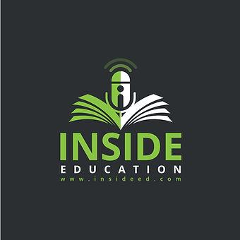 Inside-Education-2_tw.jpg