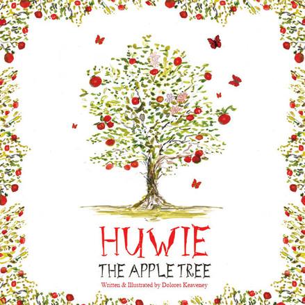 Huwie The Apple Tree