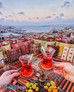 Дешевый тур в Стамбул из Москвы