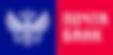Рассрочка на кредит в Нижнем новгороде, кредит на путевку от Почта банка в Нижнем новгороде