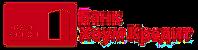 Рассрочка на кредит в Нижнем новгороде, кредит на путевку от банка Хоум кредит в Нижнем новгороде