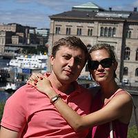 Горящие туры из Нижнего Новгорода, забронировать тур онлайн, поиск по всем туроператорам