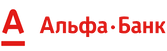 Рассрочка на кредит в Нижнем новгороде, кредит на путевку от Альфа банка в Нижнем новгороде