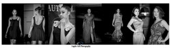 compilations_bnw_©Angelo_Neri_Photography