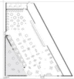 Begley Floor Plan LQ.jpg