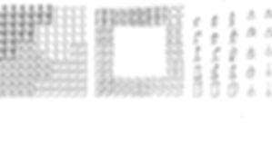Begley Components Distribution - Gradien