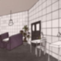 Begley Interior Experiential Work HQ.jpg