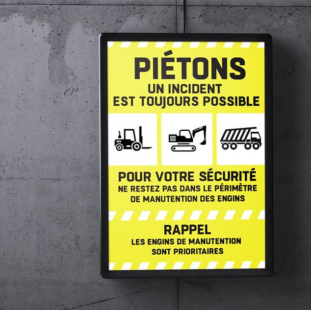PIETONS.png