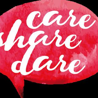 Care Share Dare