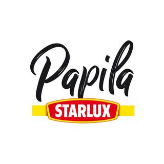 Papila Starlux